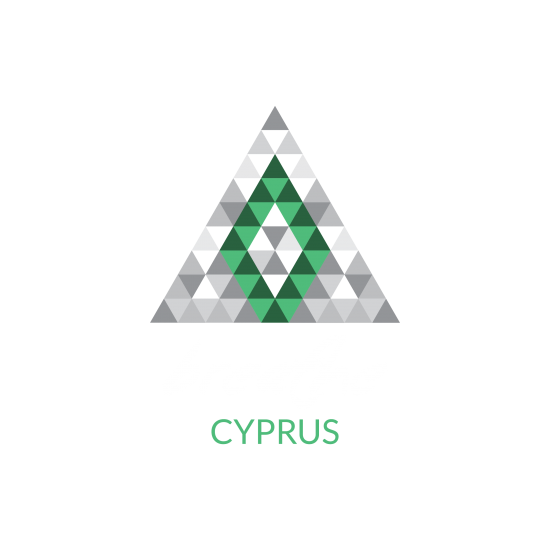 357 Media Breathe Cyprus-04
