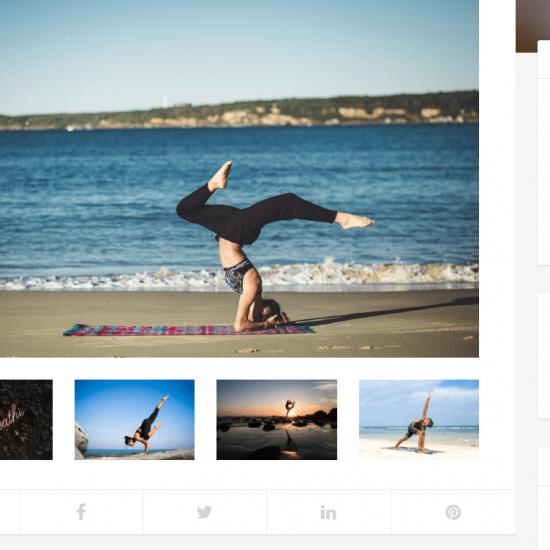 357 Media Breathe Cyprus Mind Unwind Yoga Sports Holidays Cyprus (2)
