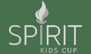 main-carousel-kidscup