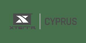 main-carousel-xterra cyprus