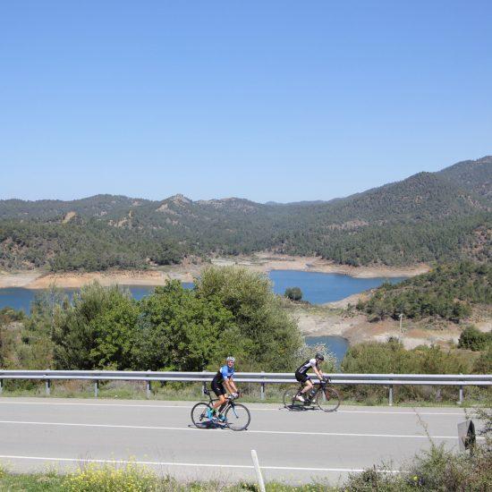 357 Media Cycling-sports-holidays-cyprus-5