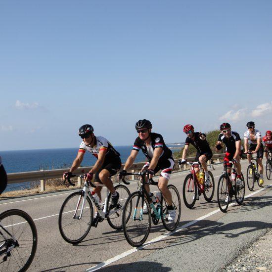357 Media Cycling-sports-holidays-cyprus-9