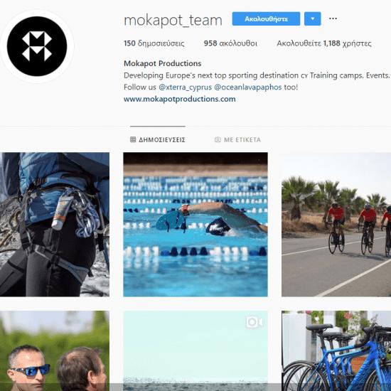 357 Media 14 Mokapot Productions mokapot_team  Instagram