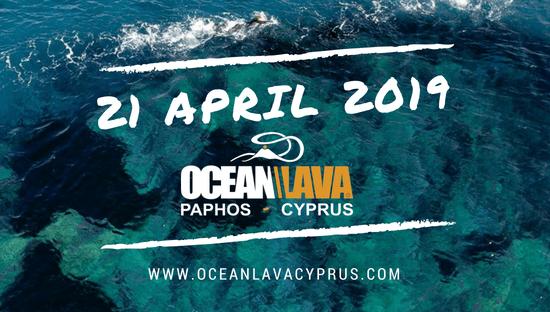 357 Media Ocean Lava Paphos Cyprus