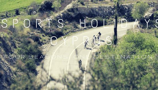 357 Media Sports Holidays Cyprus (1)