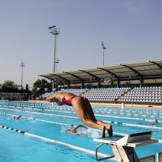 357 Media Triathlon-sports-holidays-cyprus